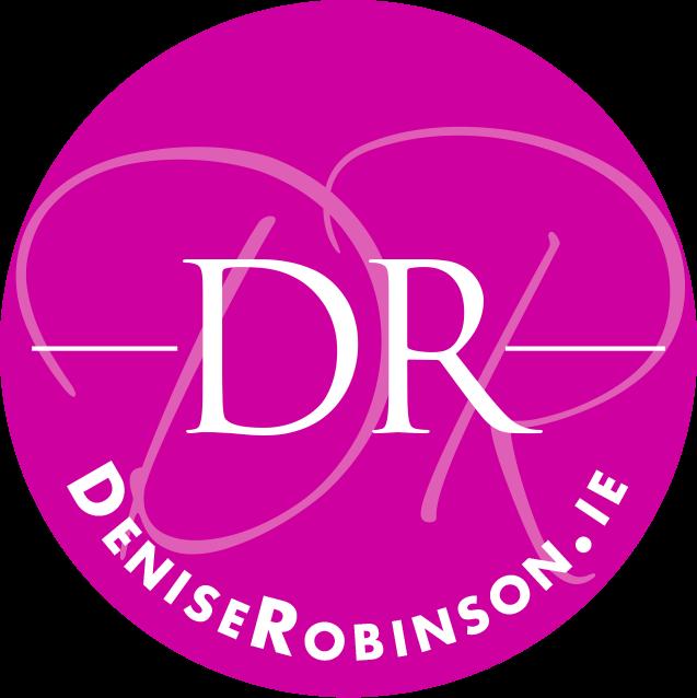 Denise Robinson